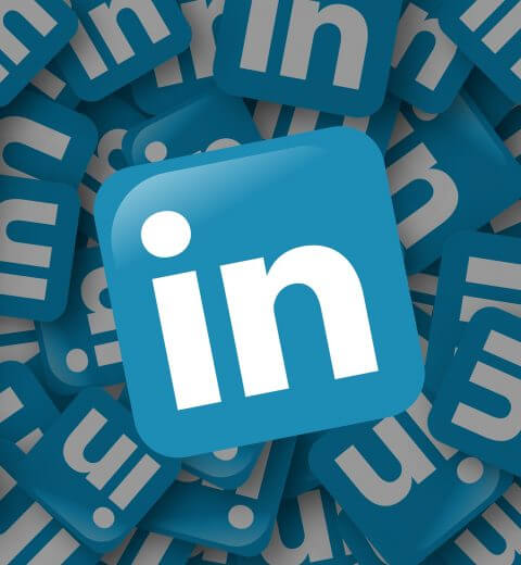LinkedIn | ByBoes Kommunikation og Marketing