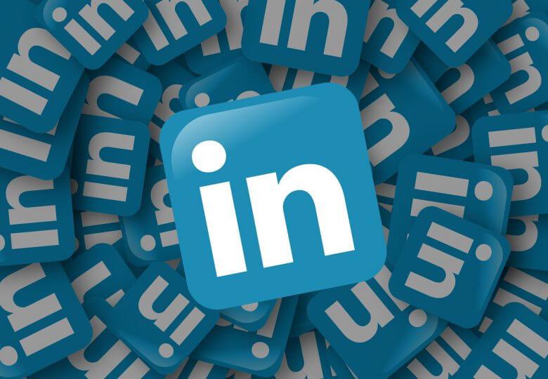LinkedIn | ByBoes Kommunikation og Marketing