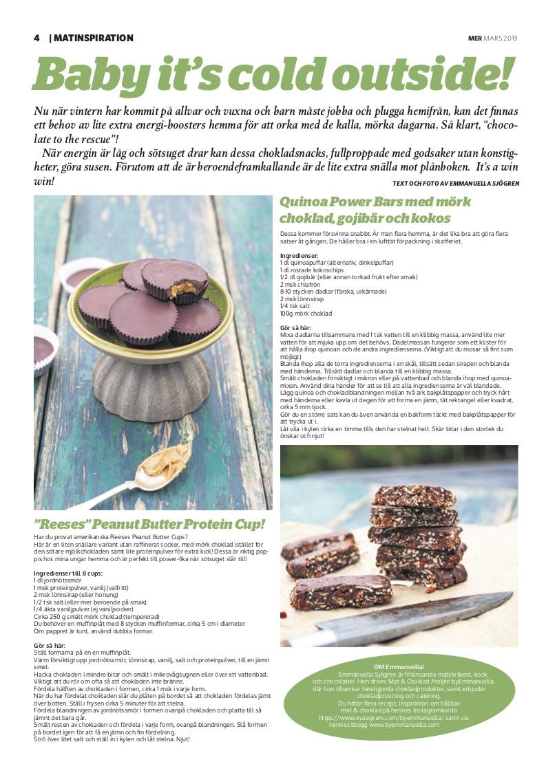 Påsk Chokladägg
