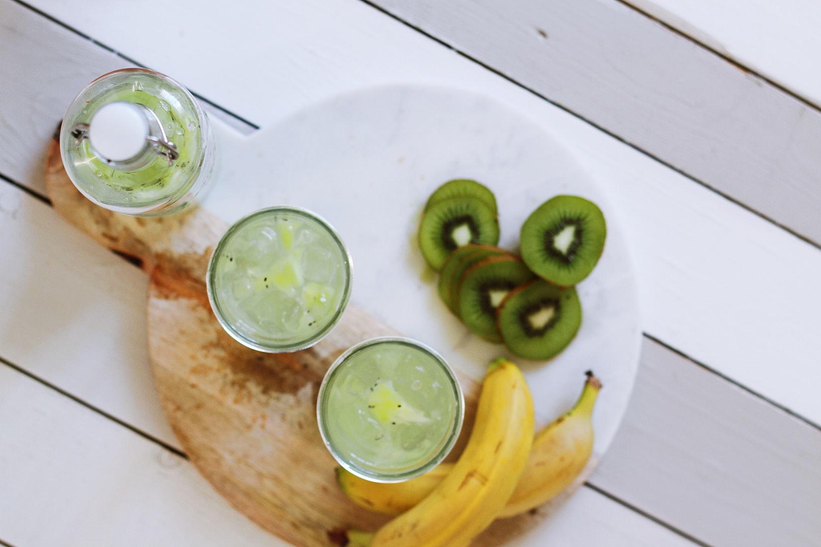 Read more about the article Pres din egen grøntsagsjuice