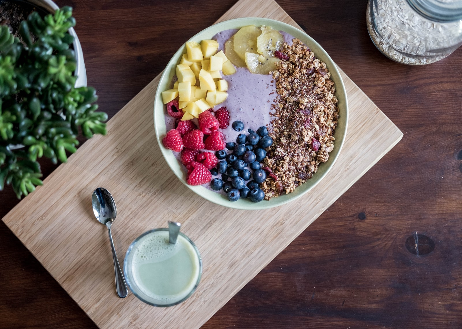 Read more about the article SUPERFOOD