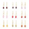 smykker, øreringe, byfalck