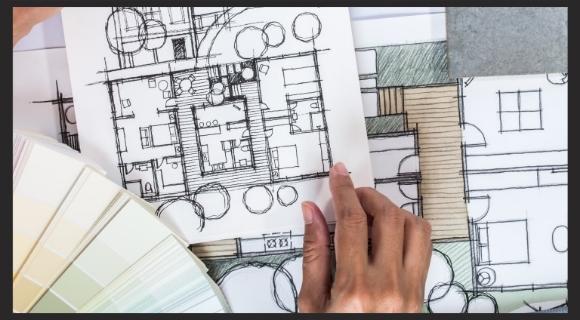 byggekonsulent . es