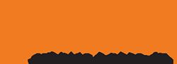 Byggvent Logotyp