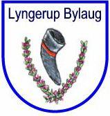Lyngerup Bylaug