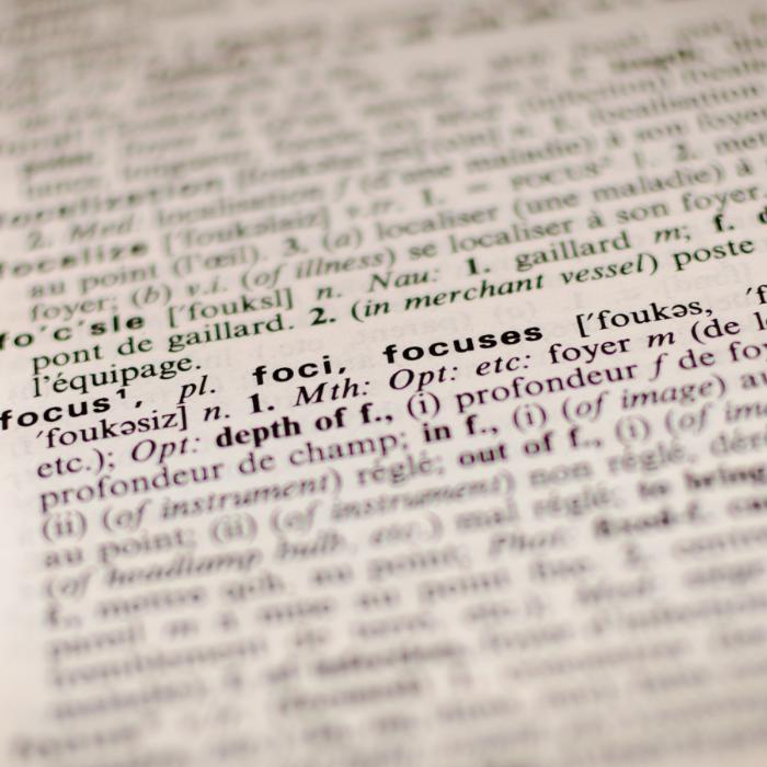 Språkgranskning, Redaktörshjälp