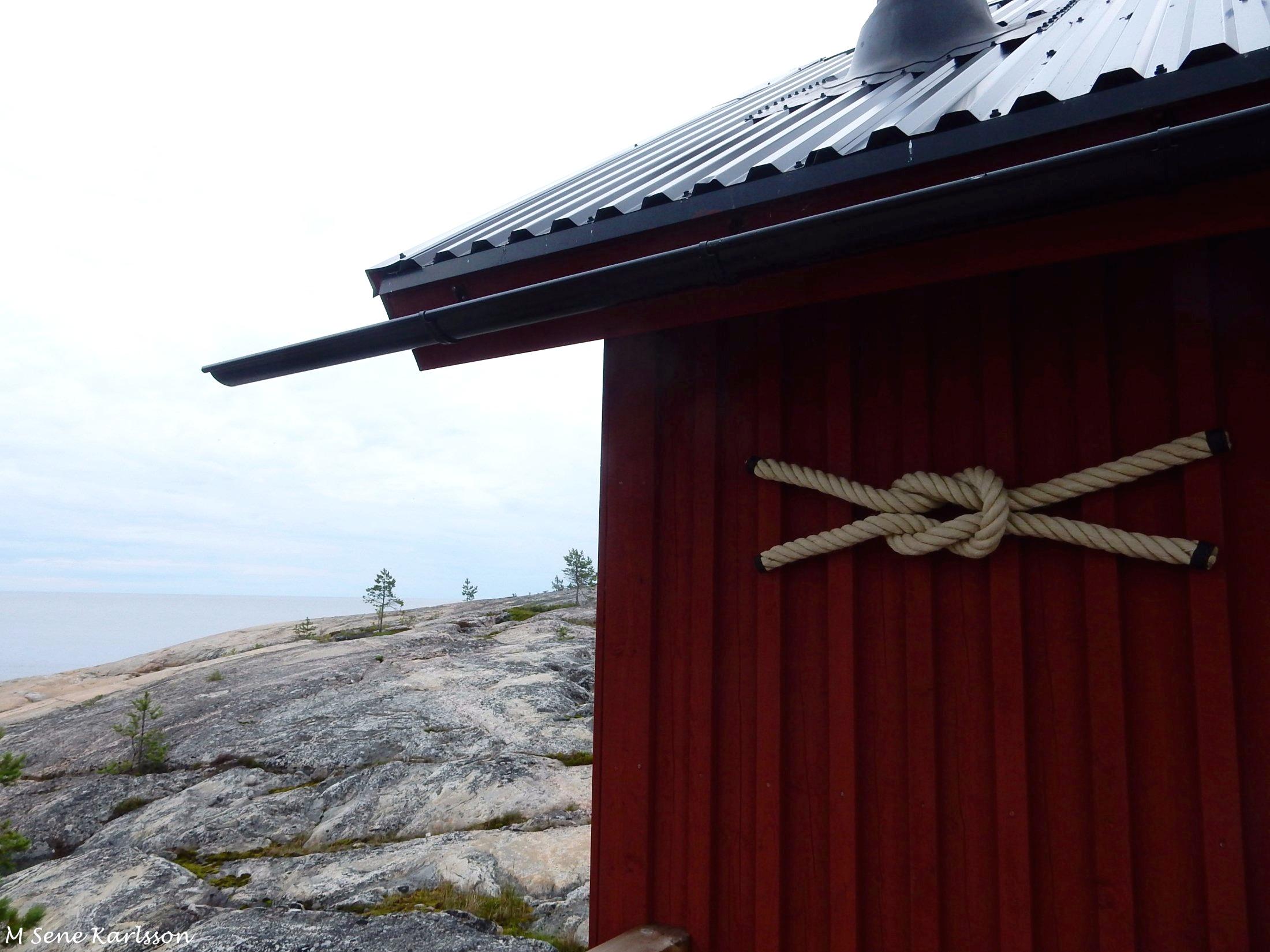 Hamnskär 2015-07-29