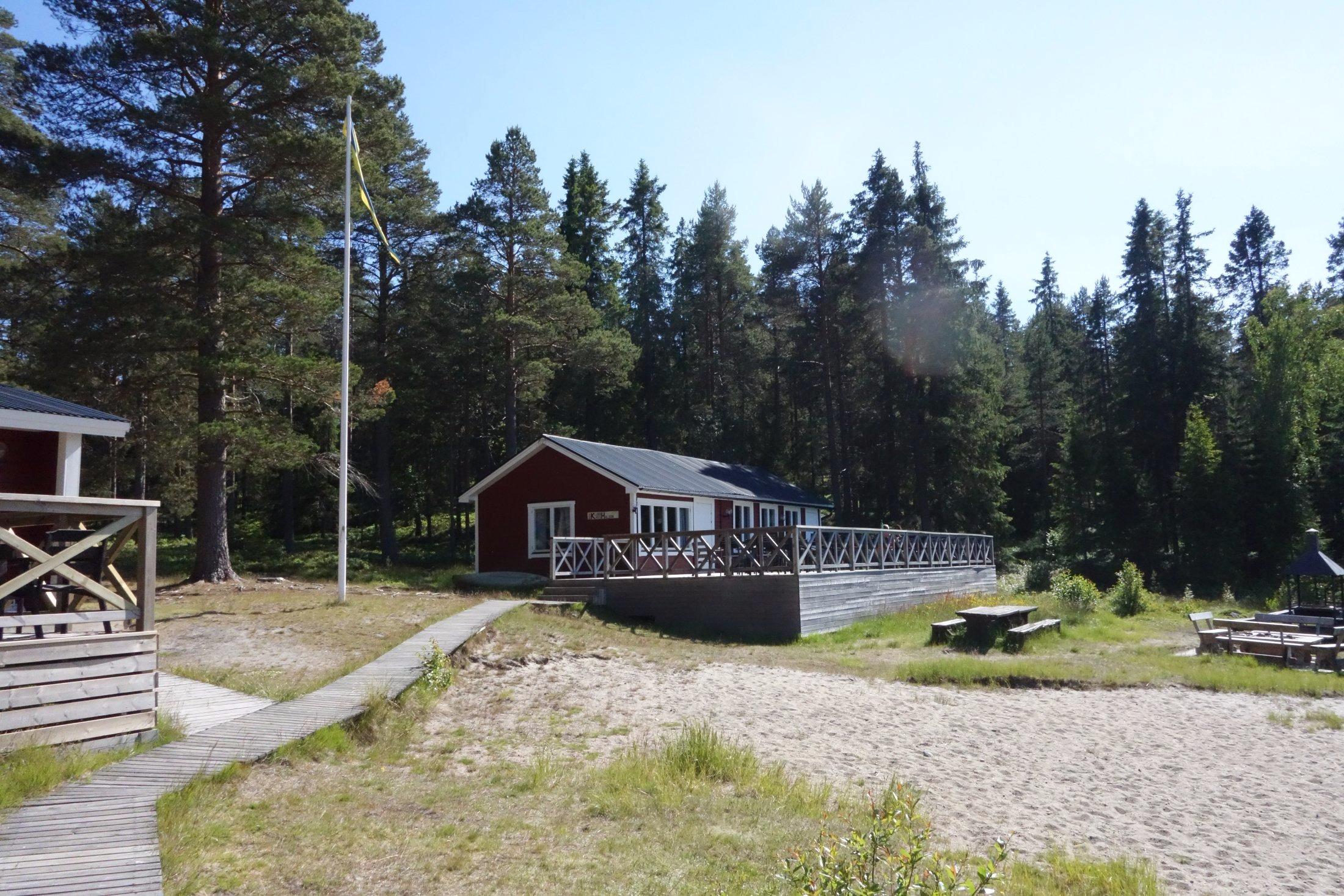 Halsön 2014-06-29