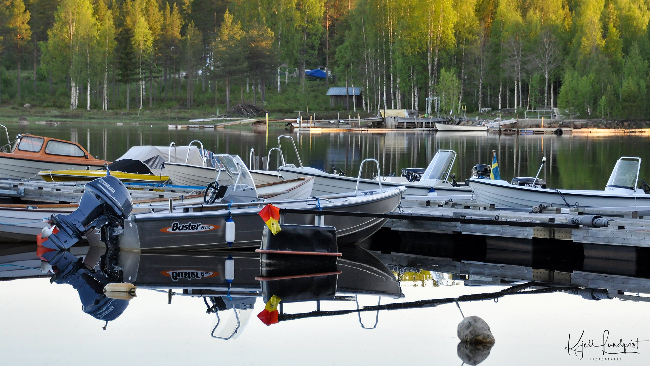 Furuögrund 2017-06-13