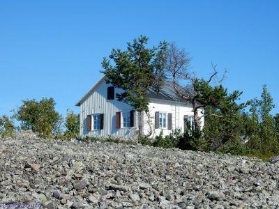 Hamnskär 2015-08-18