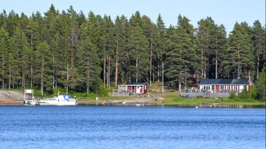 Halsön 2018-06-24