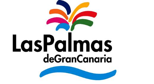 LAS-PALMAS-FINAL