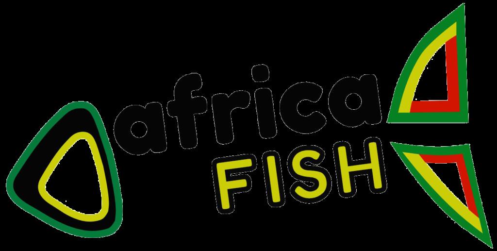 africa-fish