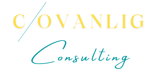 logo-covanlig-consulting