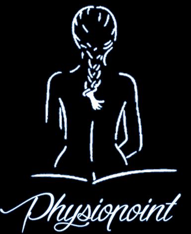 logo-physiopoint