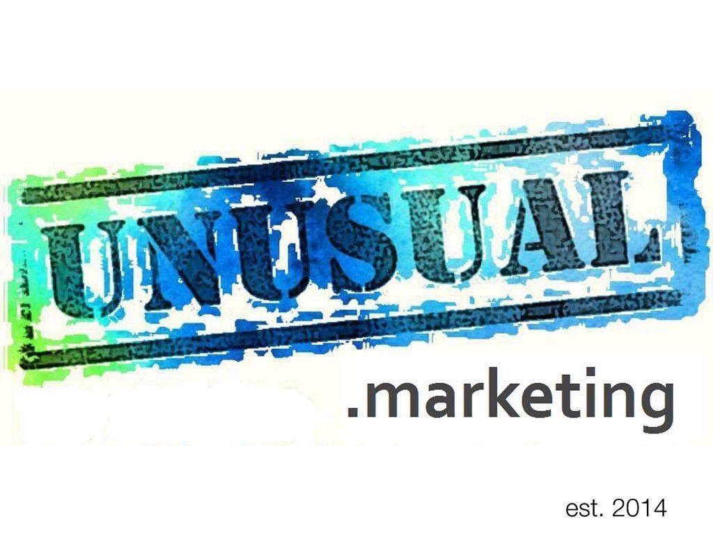 logo unusual.marketing 360x360 (2)