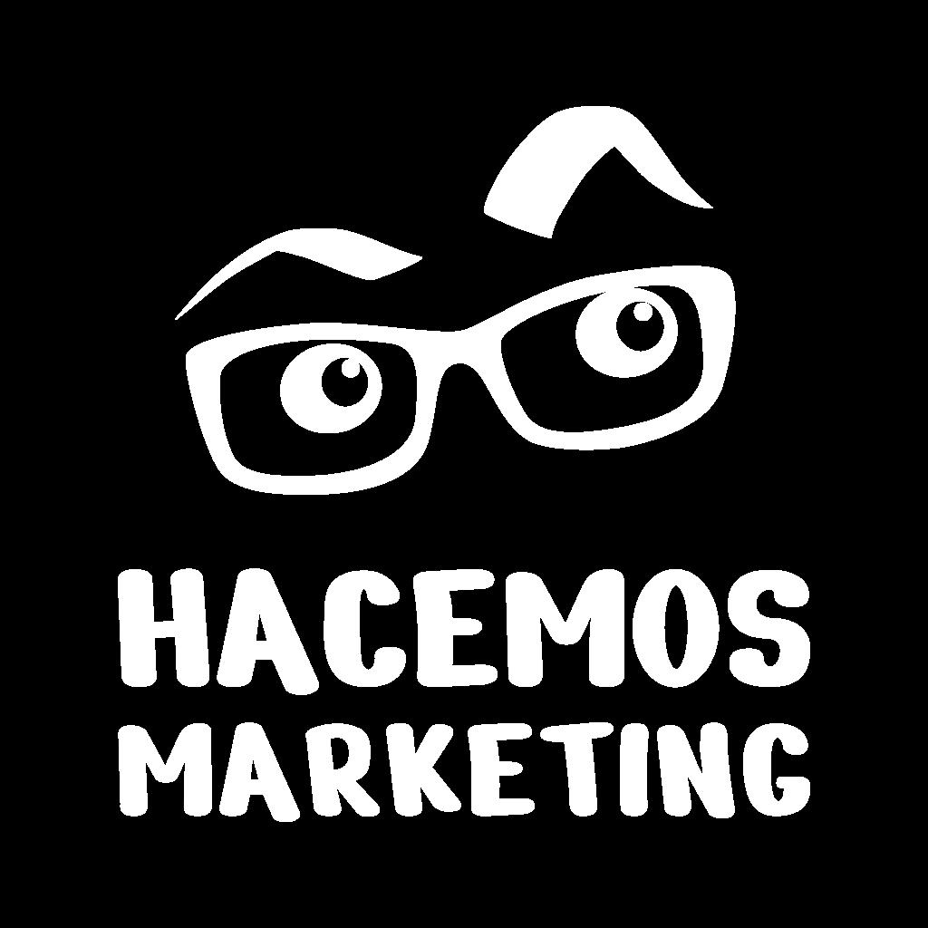 logo_hm_blanco