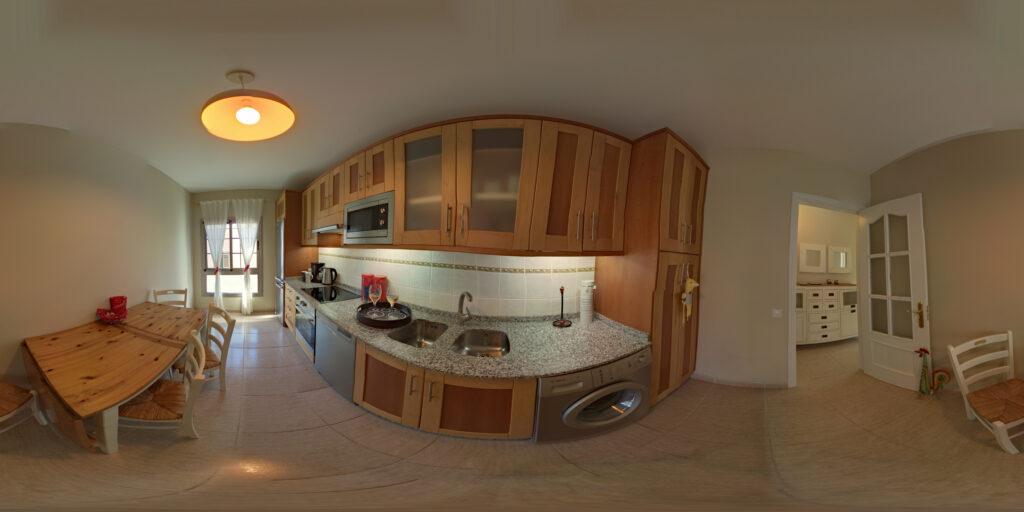 property-kitchen