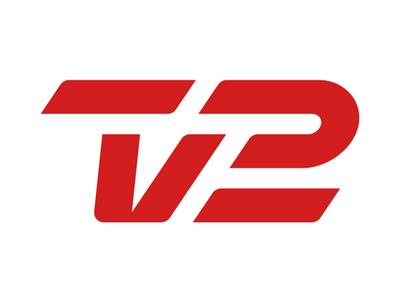 Cabix i TV 2/Fyn