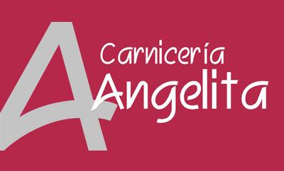 carniceria angelita