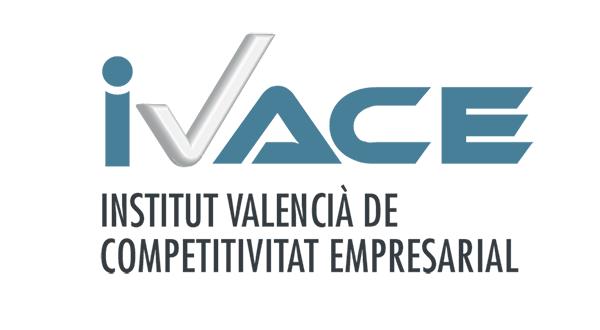 Subvención del IVACE a través del Programa de Comunidades Energéticas de la Comunitat Valenciana del año 2020