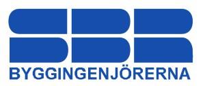 SBR logga