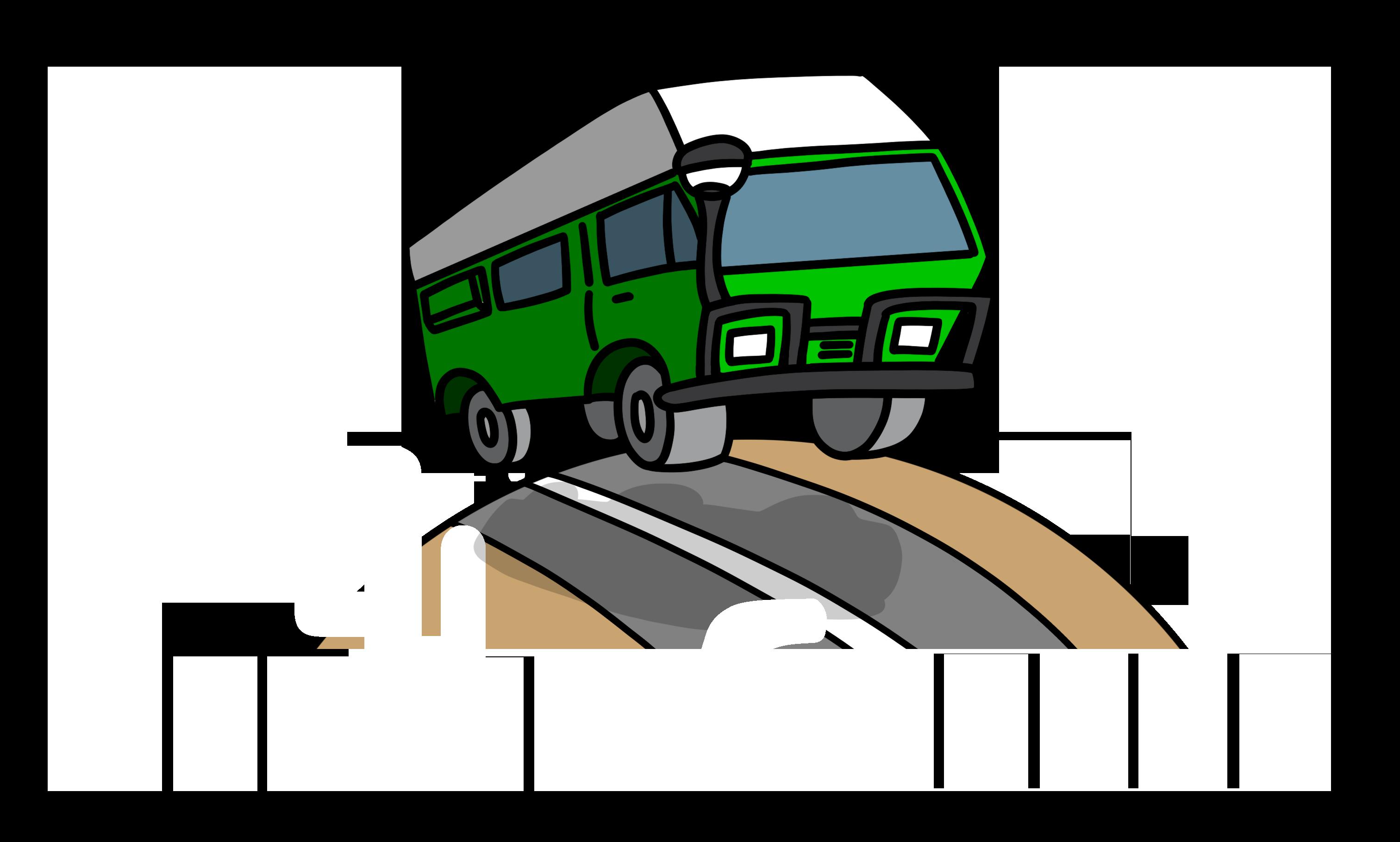 Cactus Garage