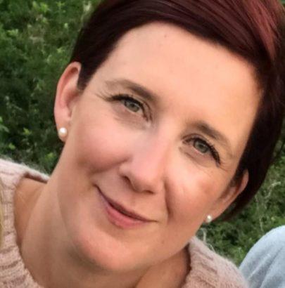 Anneke Geschier