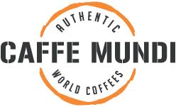 Beste koffie antwerpen — Espressobar Antwerpen | Caffe Mundi