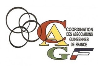 Association CAGF