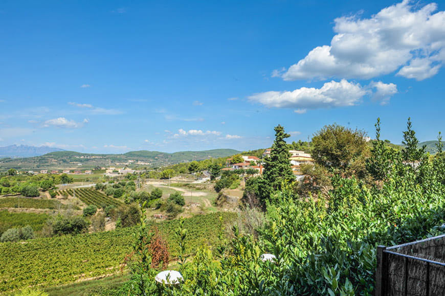 Cal-Mestre-uitzicht-spaanse-platteland