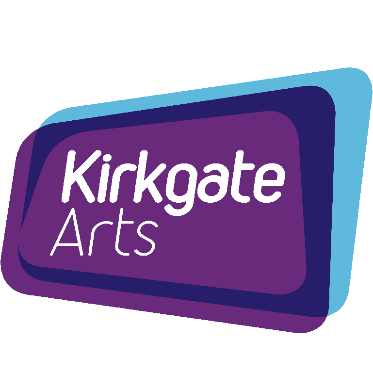 Village Hall Kirkgate Arts