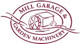 Mill Garage & Garden Machinery