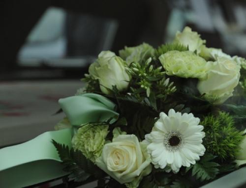 Les funérailles laïques assurées en province de Luxembourg