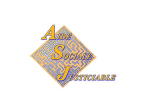 Offre d'emploi : l'ASJ-Lux recherche un·e secrétaire