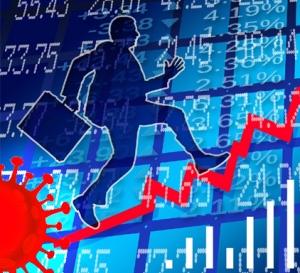 Inquiétante relance de l'économie post corona… Une opinion de Pierre Galand relayée sur le site du CAL/Luxembourg