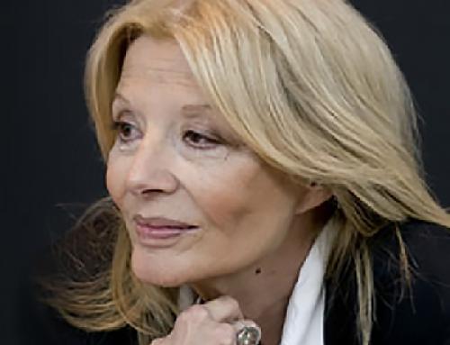 Véronique De Keyser, nouvelle présidente du Centre d'Action Laïque