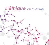 """Colloque """"L'éthique en question"""" organisé par le CAL/Luxembourg et le SLP Luxembourg"""