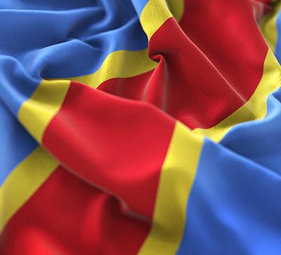 En octobre et en novembre, le CAL/Luxembourg organise trois activités liées au 60ème anniversaire de l'indépendance de la République démocratique du Congo (RDC).