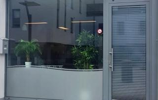 Le CAL Luxembourg ouvre une antenne à Vielsalm ! Elle se situe Place de Salm, 6690 Vielsalm. Après-midi portes ouvertes le 28 octobre de 14h à 18h.