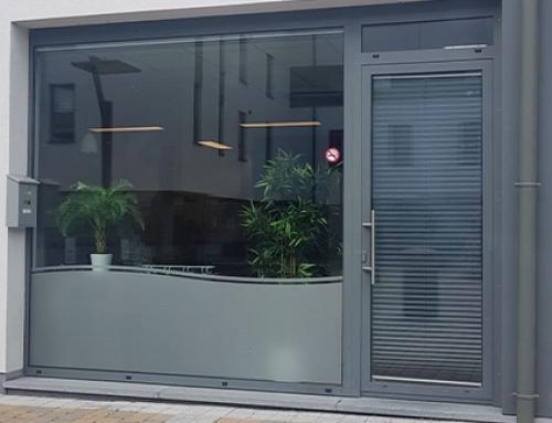 Le CAL/Luxembourg ouvre une antenne à Vielsalm