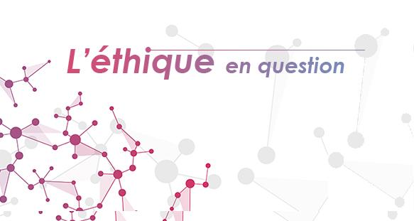 Conférence en Facebook live Droits humains et covid-19, focus sur les maisons de repos Avec Philippe Hensmans, directeur de la section belge francophone d'Amnesty International