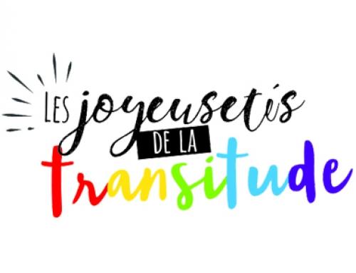 Les joyeusetés de la transitude