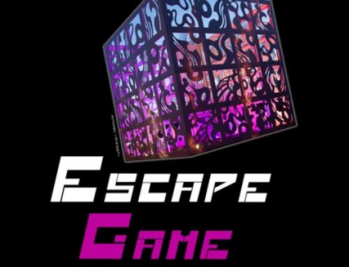 Escape Game Citoyen