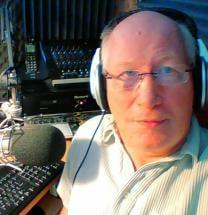 Image Of Dave Edwards