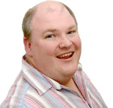 Image of Spencer James