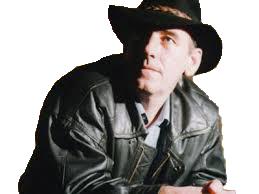 Image of Tom Lambert