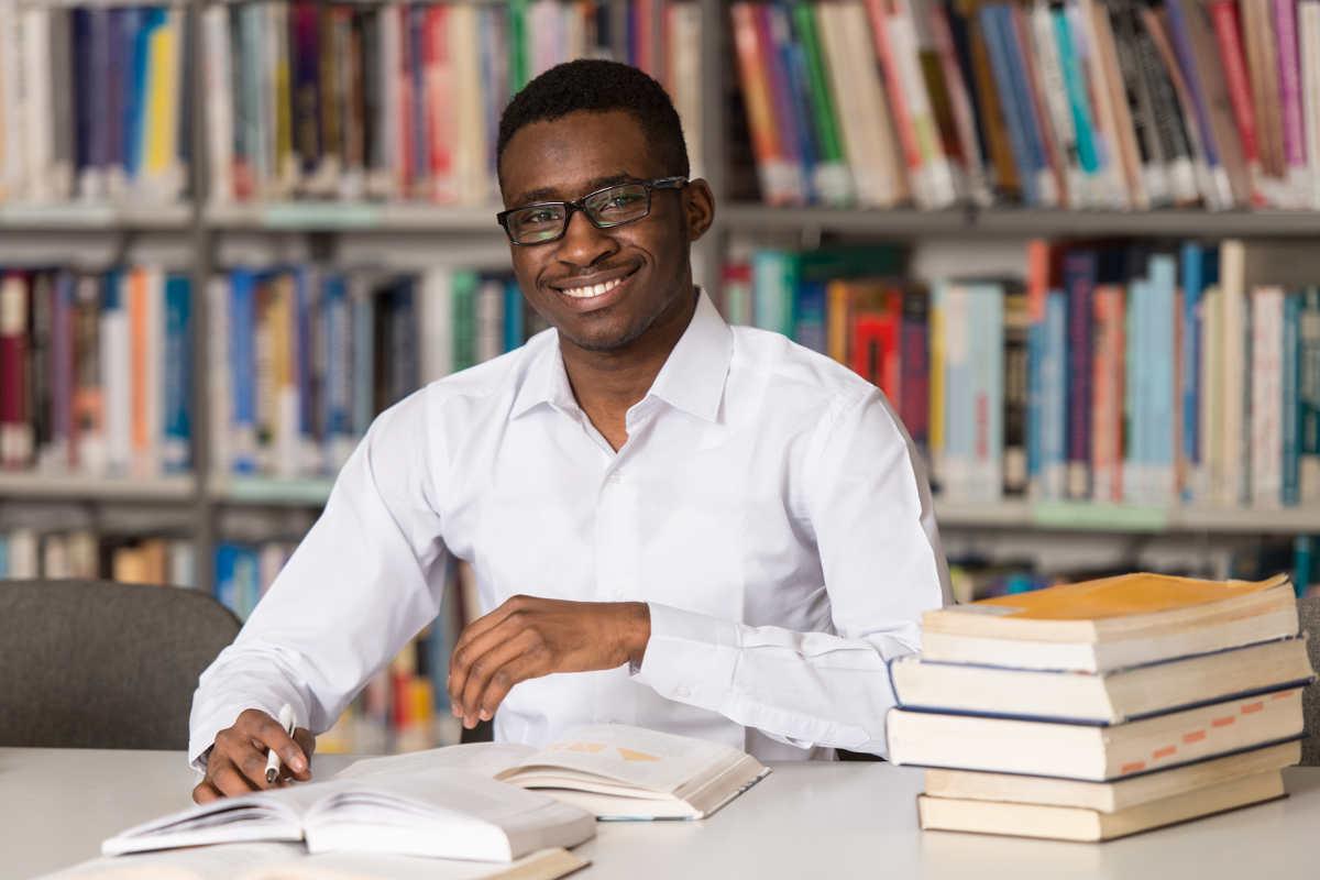 Oxford Tutors gap year programmes