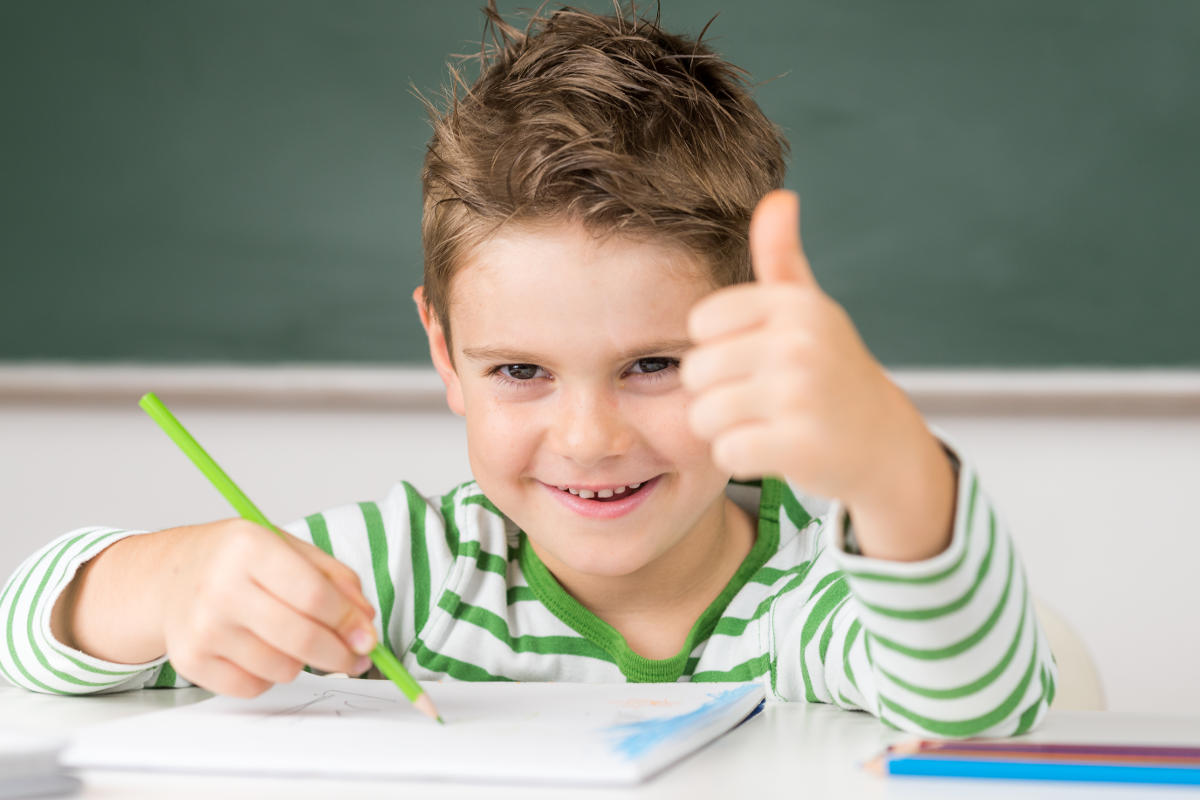 Tutoring, private tuition for primary prep school experienced tutor study buddy homework help