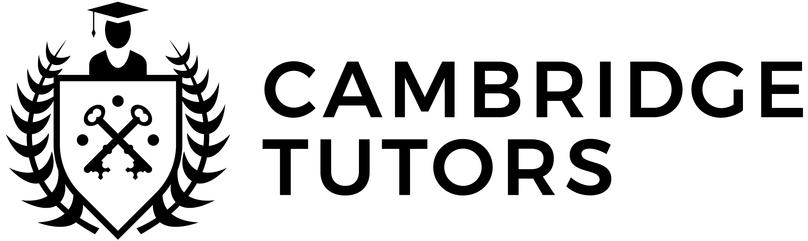 Cambridge Tutors